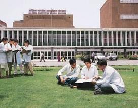Điều gì đang xảy ra với hệ thống giáo dục Ấn Độ?