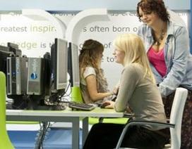 12 đại học hàng đầu Anh quốc tung ra khóa học trực tuyến