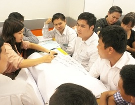 Mini MBA: Cơ hội và giải pháp cho những nhà lãnh đạo trong khủng hoảng
