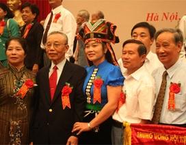 Quyết định của Thủ tướng về Đại hội thi đua và biểu dương phong trào khuyến học toàn quốc lần thứ III