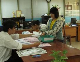 Thêm một trường ĐH được đào tạo liên thông nghề