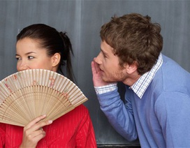 Làm thế nào để phát âm tiếng nước ngoài?