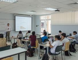 Thạc sỹ Quy hoạch và Quản lý GTVT/Logistics: Bằng cấp Đức, học bổng hấp dẫn
