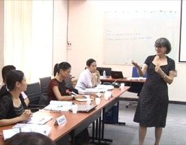 Khóa học EMBA - Chìa khóa nâng tầm quản lý cho lãnh đạo