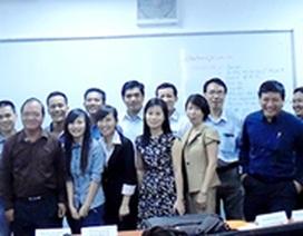 Chương trình Mini MBA - Gói giải pháp tối ưu dành cho doanh nghiệp