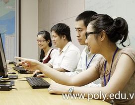 Học ở Cao đẳng FPT Polytechnic khác gì với những trường khác?