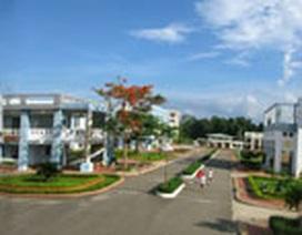 Trường CĐ Nghề Quốc tế Vabis Hồng Lam thông báo tuyển sinh năm 2013