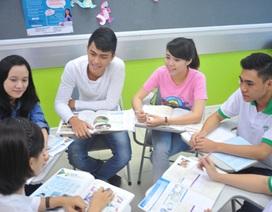 """Miễn phí tham gia lớp học mẫu """"Tiếng Anh Học Thuật"""" tại Language Link"""