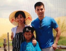 Nữ PGS trẻ nhất năm 2013 và niềm tự hào dòng họ Nguyễn Lân