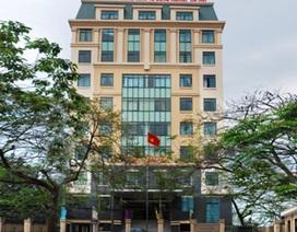 Trường Cao đẳng Kinh tế Công nghiệp Hà Nội thông báo tuyển sinh năm 2014