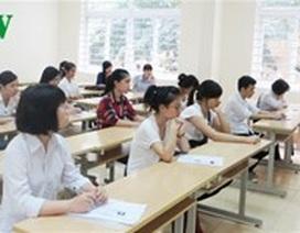 Trường học lúng túng trong giảng dạy phòng chống tham nhũng