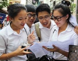 Phương pháp hay để tự tin thi tốt nghiệp môn Lịch sử