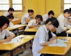 Thành lập Hiệp hội các trường đại học, cao đẳng Việt Nam