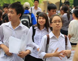 Vĩnh Long: Gần 10.000 chỉ tiêu tuyển sinh vào lớp 10