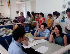 Đề nghị Chính phủ làm rõ nguyên nhân 72.000 cử nhân thất nghiệp