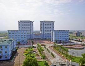 Trường Cao đẳng Công nghiệp - Dệt may Thời trang Hà Nội thông báo tuyển sinh nguyện vọng bổ sung năm 2014