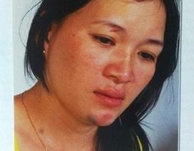 PGĐ nông trường cao su bị tố đánh phụ nữ thương tích