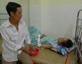 """Tai nạn trên cầu Mỹ Thuận: Lời kể của người được """"tử thần""""... chê"""