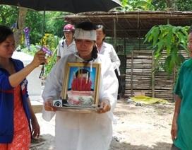Tổ chức lễ truy điệu cho 6 lao động tử vong trong bồn mỡ cá