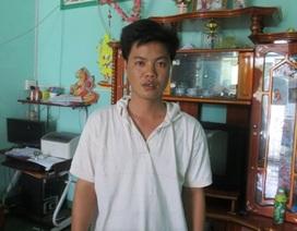 Vụ thầy giáo bị hành hung: Xác định được 4 đối tượng