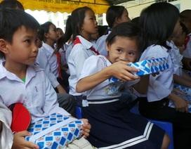 Huyện Phú Quốc có gần 5.000 gia đình hiếu học