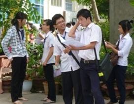 Đồng Tháp: Hơn 12.000 thí sinh đăng ký dự thi tốt nghiệp THPT