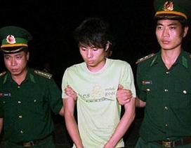 """Gặp người nhà nạn nhân vụ thảm sát tiệm vàng Ngọc Bích trước giờ """"G"""""""