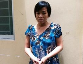 Trộm tiền người tình, rinh két sắt của cha sang Campuchia đánh bạc