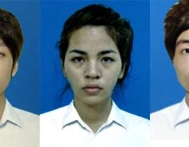 Thiếu nữ 15 tuổi bị lừa bán vào động mại dâm