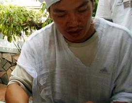 Hà Nội: Khởi tố 4 công an vụ người đàn ông chết bất thường