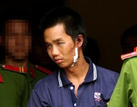 Hà Nội: Đề nghị truy tố sát thủ giết, hiếp 2 cháu bé ở Sơn Tây
