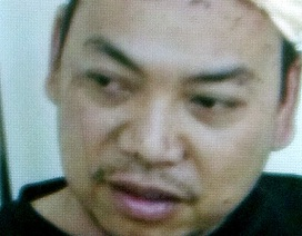 Hà Nội: Nam thanh niên hung hãn dùng gậy tấn công cảnh sát