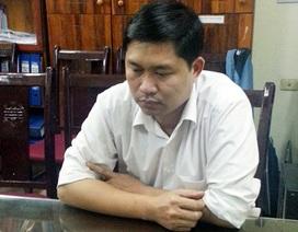 Giám đốc thẩm mỹ viện Cát Tường bị đề nghị truy tố