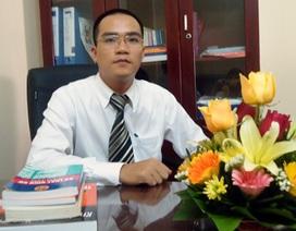 """Vì sao Nguyễn Mạnh Tường thoát tội """"Giết người""""?"""