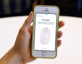 "Hà Nội: Thiếu nữ bị ""đại gia"" đi Mercedes lừa mất iPhone 5s"