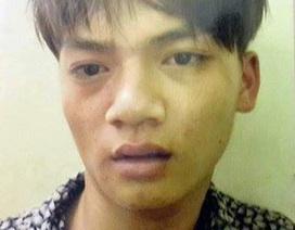 Hà Nội: Tâm sự chỗ vắng người, đôi nam nữ bị cướp