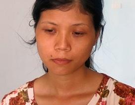 Hà Nội: Nữ đạo chích trộm đồ của Đại sứ đặc mệnh toàn quyền