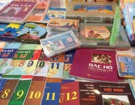 Hàng nghìn tác giả đăng ký viết sách giáo khoa