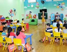 Tăng cường áp dụng CNTT vào kiểm định chất lượng giáo dục