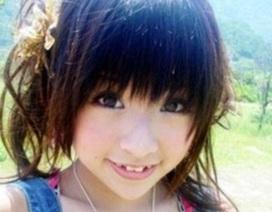 Nhật Bản: Thiếu nữ rộ mốt làm đẹp... răng ma cà rồng