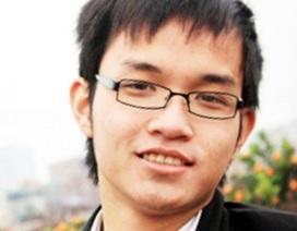 Chàng MC sinh viên nổi tiếng dự định mở triển lãm Trường Sa