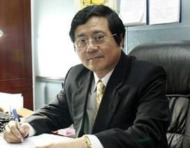 """PCT Hội Luật gia TP HCM: """"Đủ cơ sở pháp lý để thu hồi giấy phép của 24h"""""""