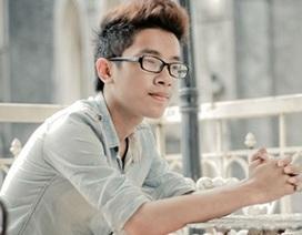 Hoàng Sky: Chàng giám đốc âm nhạc tuổi 20