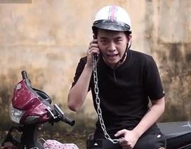 Hài hước clip sự khác nhau giữa Hà Nội và Sài Gòn