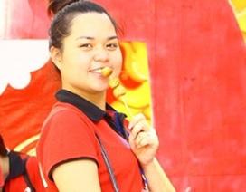 Đảng viên trẻ Thủ đô: Chấp nhận khắt khe để trưởng thành