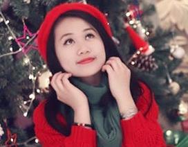 Giới trẻ rục rịch chụp ảnh đón Giáng sinh sớm