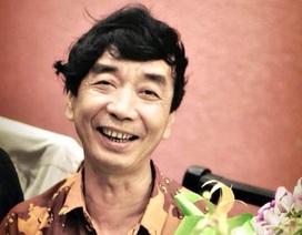 Nghệ sĩ Tuấn Dương qua đời: Khó xin đặc cách truy tặng danh hiệu