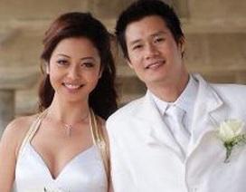 Nhìn lại đám cưới của ba cặp sao Việt đình đám một thời