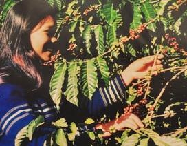 Ngắm nụ cười Việt giản dị trong ngày Quốc tế Hạnh phúc