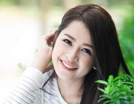 Lời khuyên hữu ích cho nữ sinh du lịch nước ngoài dịp nghỉ lễ